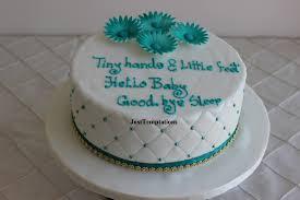 baby shower cakes toronto mississauga u0026 brampton