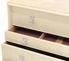 gold dresser funiture wonderful gold dresser pulls dresser bar pulls dresser