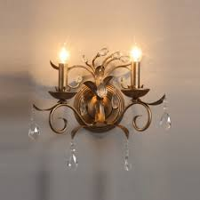 Two Light Wall Sconce Wall Lights Storage Bathroom Wall Lights Wall Lights Available
