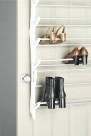 boot hangers ikea door hanging shoe rack ikea top wall and boot ideas hung horse