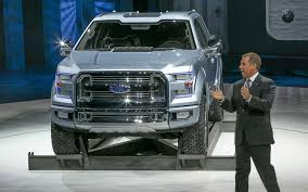future ford trucks 2030 future ford trucks u2013 atamu