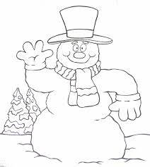 abominable snowman coloring pages 28 images abominable snowman