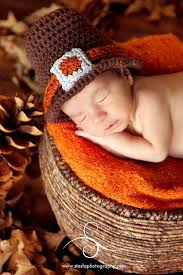 17 best thanksgiving photo shoot ideas images on baby