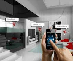 Home Automation by Bluetooth Based Home Automation Using Arduino 5 Steps