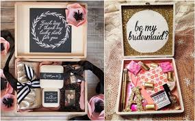 will you be my bridesmaid ideas will you be my bridesmaid ideas 2017 wedding ideas magazine