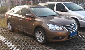nissan sylphy 2016 file nissan sylphy b17 china 2013 02 27 jpg wikimedia commons