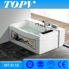 59 Inch Bathtub 55 Inch Bathtub 55 Inch Bathtub Suppliers And Manufacturers At