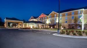 little rock ar hotels hilton garden inn n little rock hotel details