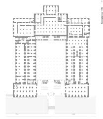 pergamon museum diener u0026 diener architekten