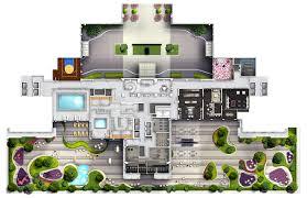 interactive home floor plans floor plans u0026 site plans u2013 aareas interactive inc