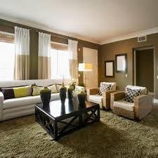 ideas on how to decorate your living room family living room decorating ideas cuantarzon com