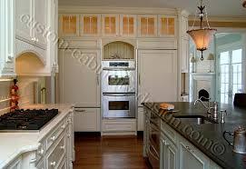 Kitchen Cabinetry Design Online Custom Kitchen Cabinets To Build - Custom kitchen cabinets design