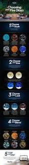 Diamond Fireplace Glass 28 Best Blends Mixed Fire Glass Images On Pinterest Fire Glass