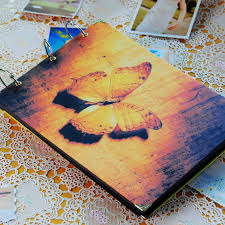 wedding albums for sale compare prices on wedding photo albums sale online shopping buy
