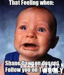 Shane Dawson Memes - wwwwwhhhhyyyy shane dawson memes gallery shane dawson army