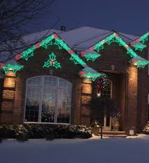 where to buy christmas lights red led christmas lights unique accessories where can i buy