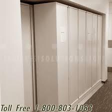 Folders For Filing Cabinet Sliding Shelves U0026 Cabinets Store File Boxes Binders U0026 Folders For