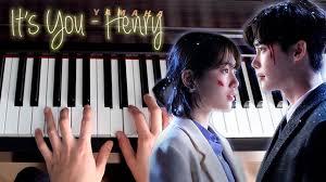 download mp3 eddy kim when night falls pianonline home facebook