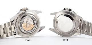 Jam Tangan Alba Yang Asli Dan Palsu cara membedakan jam tangan original atau palsu una studio