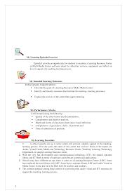 fs 3 docx documents