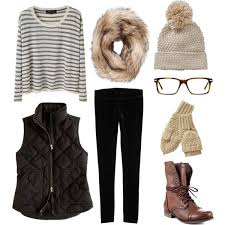 home depot black friday store map food menu best 25 black friday canada ideas on pinterest winter boots