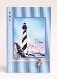 card tag sea seaside marianne design tiny house sand