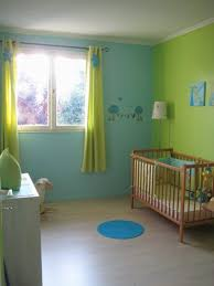 idee peinture chambre bebe garcon deco peinture chambre bebe garcon 2017 avec idée couleur chambre
