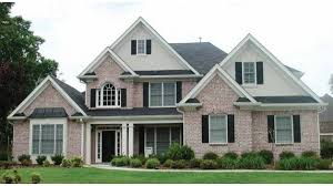 new american home plans new american house plans internetunblock us internetunblock us