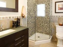 shower ideas for master bathroom small master bathroom remodel ideas lovely shower design ideas for a