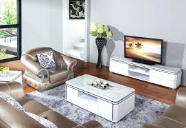 Coffee Table Stands Coffee Table And Tv Unit Sets Large Size Of Coffee Table