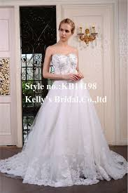 2016 new arrival latest design product wholesale beautiful lace