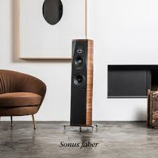 sonus faber home facebook