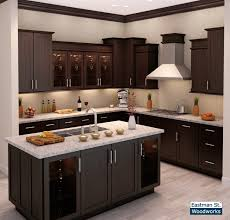 Dynasty Kitchen Cabinets by Eastman St Woodworks Kitchen Cabinets Ma Nh Ri