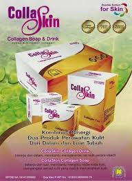 Sabun Zayma zayma milk sabun organik nusantara