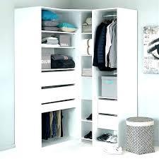 meuble d angle pour chambre commode d angle pour chambre radcor pro