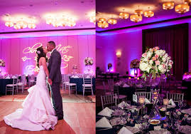wedding venues in fayetteville nc embassy suites wedding reception venue fayetteville nc angelita