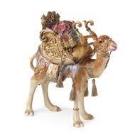 figurines santa figurines nativity figurines fitz