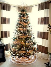 o tree o tree
