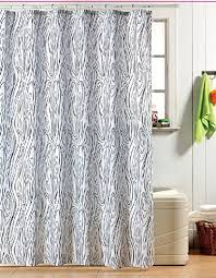 High End Fabric Shower Curtains Fabric Shower Curtains Shower Curtains Outlet