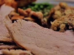 restaurants open on thanksgiving near toms river toms river nj