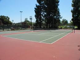 lighted tennis courts near me lighted tennis courts
