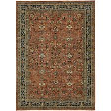 ornamental rugs 28 images rugs ornamental leaf bdr ye indoor