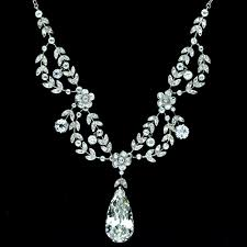 diamond necklace image images Go girlies ultimate stop for all your girly stuff diamond jpg
