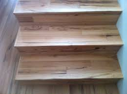 Contemporary Stair Parts by Staircase Treads Bearing Net Ideas