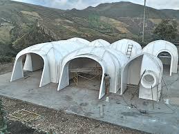 bermed earth sheltered homes home design underground modular homes hobbit homes for sale