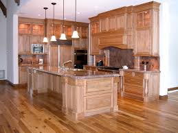 custom kitchen island ideas custom kitchen islands for sale say goodbye to ill planned