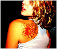 sun ideas best 2014 designs and ideas for