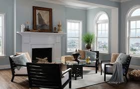 Window Ideas 6 Trending Windows Ideas For Home Remodels Milgard Blog Milgard