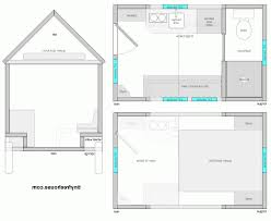 tiny floor plans home design tiny house on wheels floor plans with and more 85
