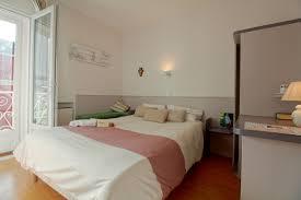 chambre d hotes lourdes chambre d hôtes à lourdes région lourdes tarbes gîtes de